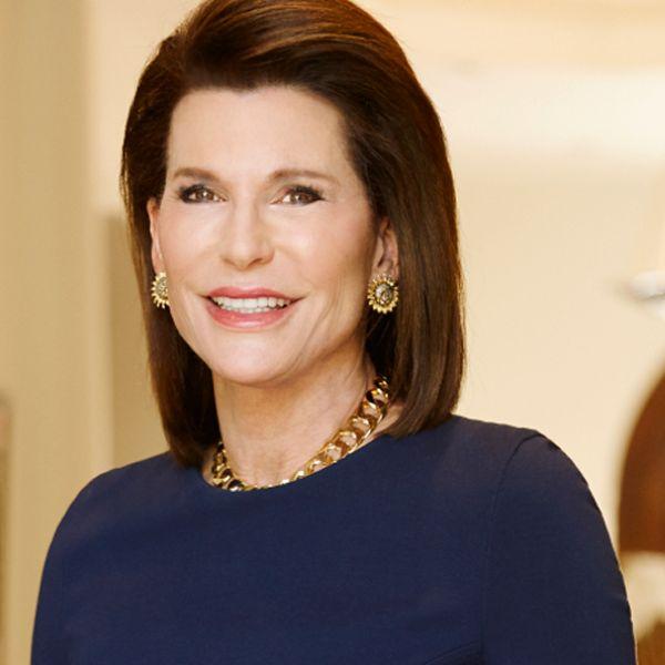 Did Nancy Brinker Undergo Plastic Surgery? Cancer Update