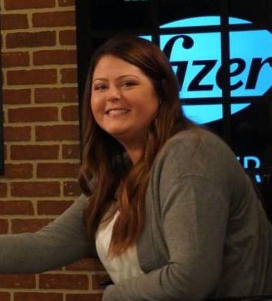 Who Is Melissa Strickler Pfizer? Whistleblower Wikipedia and Linkedin