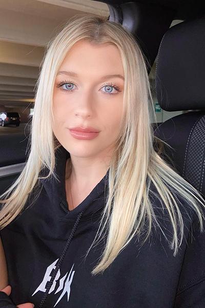 Meet Biagio Lazaric Girlfriend Kyla Yesenosky- Who Is kylayesenosky on Tiktok?